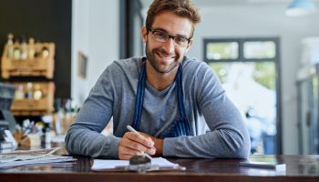 Tips to Successfully Managing Your New Store